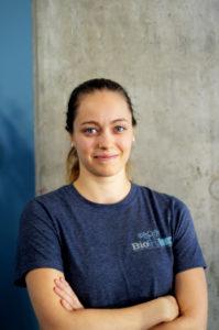 Heidi Rainville